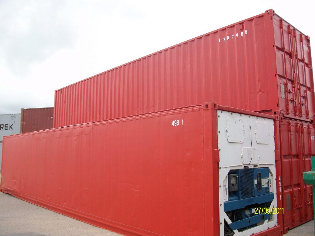 peinture container maritime prix container frigorifique 20 pieds 40 pieds. Black Bedroom Furniture Sets. Home Design Ideas