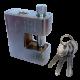 location container frigorifique chambre froide cadenas
