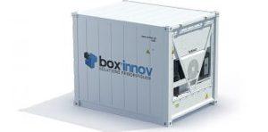 container-10-pieds-frigorifique-reefer-300x179