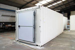 Container frigorifique reefer location container frigorifique porte-frigorifique-pour-conteneur-2