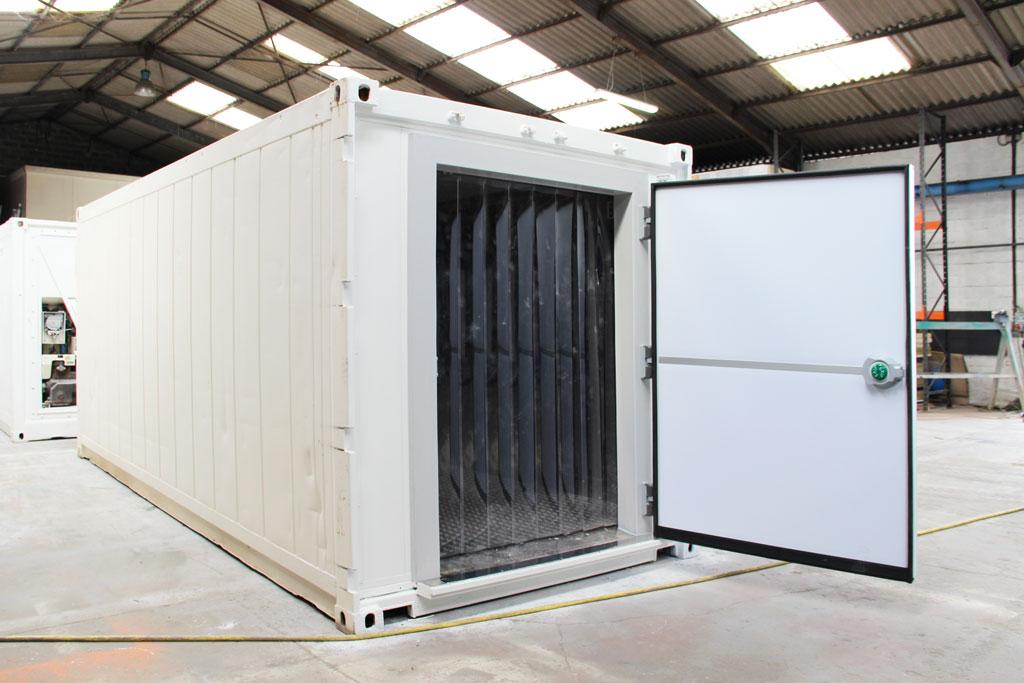 Container frigorifique reefer location container frigorifique rideau-frigorifique-pour-conteneur