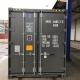 container frigo easy open door